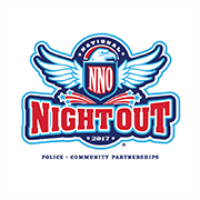 National Night Out 2017 Logo Small 1