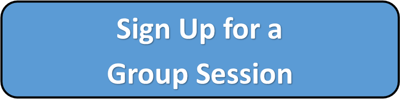 Community Plan Update - Sign up for Group Session
