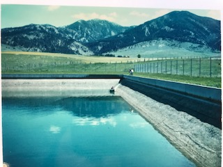 Water-Treatment-photo