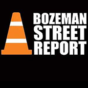 New Street-Report-Logo