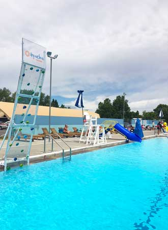 Bogert-Pool-Equipment-Image-2